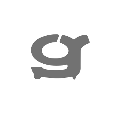 Blunt Dynasty Freestyle Scooter
