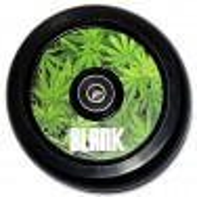 BLANK Skank 110 Wheel